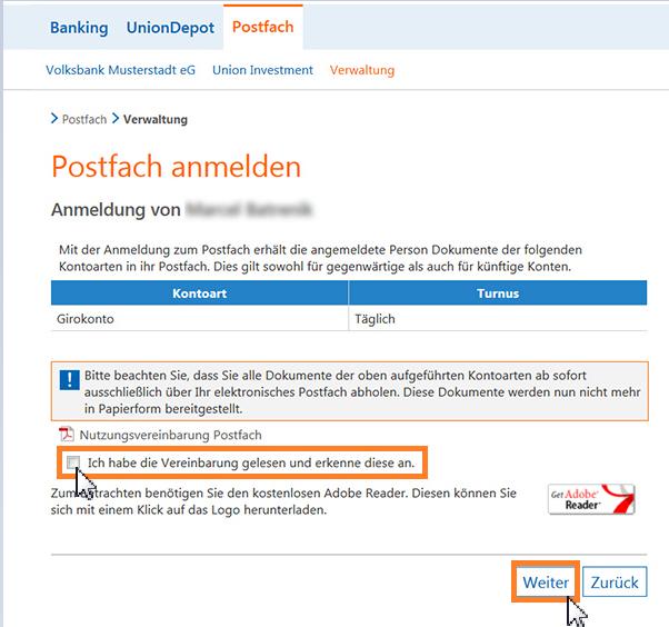 raiba gunzenhausen online banking